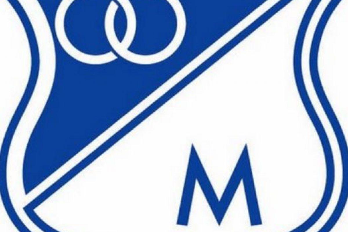 Millonarios de Colombia. 'Ballet Azul': Se debe al equipo de ensueño que armaron en 1949, encabezado por Alfredo di Stéfano. Imagen Por:
