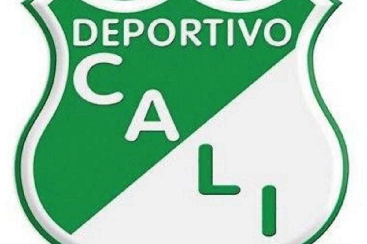 Deportivo Cali: 'Azucareros': Valle del Cauca y Cali son conocidos por sus plantaciones de cañas de azúcar. Imagen Por: