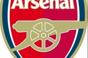 Arsenal. 'Gunners': El apodo tiene su origen en que el club fue fundado por trabajadores del depósito de armas Royal Woolwich y por eso lleva un cañón en su escudo. Imagen Por: