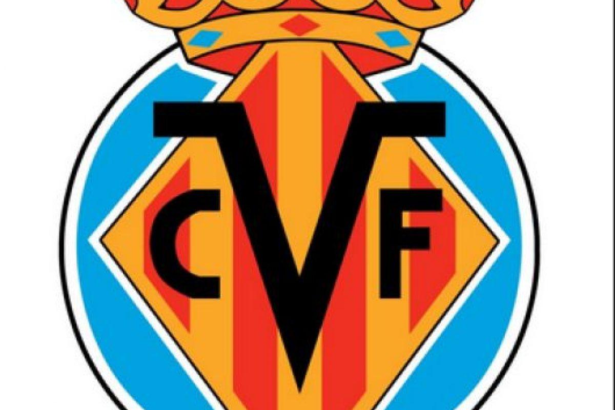 Villarreal. 'Submarino Amarillo'. El tema de los Beatles suena en el Madrigal desde los años 60 y se identifica por los colores de la camiseta del club. Imagen Por: