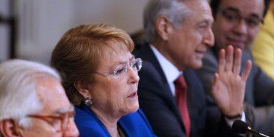 Adimark: quiénes son los ministros peor y mejor evaluados del Gobierno