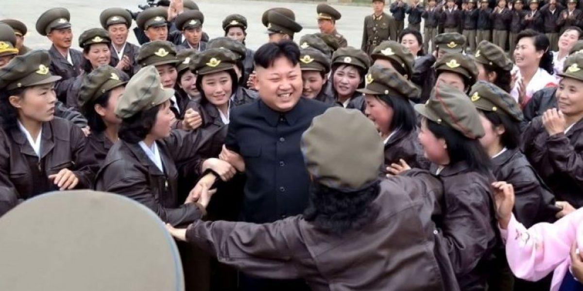 Matrimonios forzados o prostitución: los dos horribles caminos de las norcoreanas que huyen a China