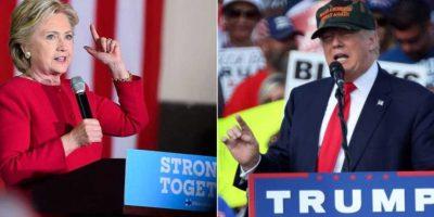 ¿Por qué Florida será el estado clave en las elecciones de Estados Unidos de este martes?