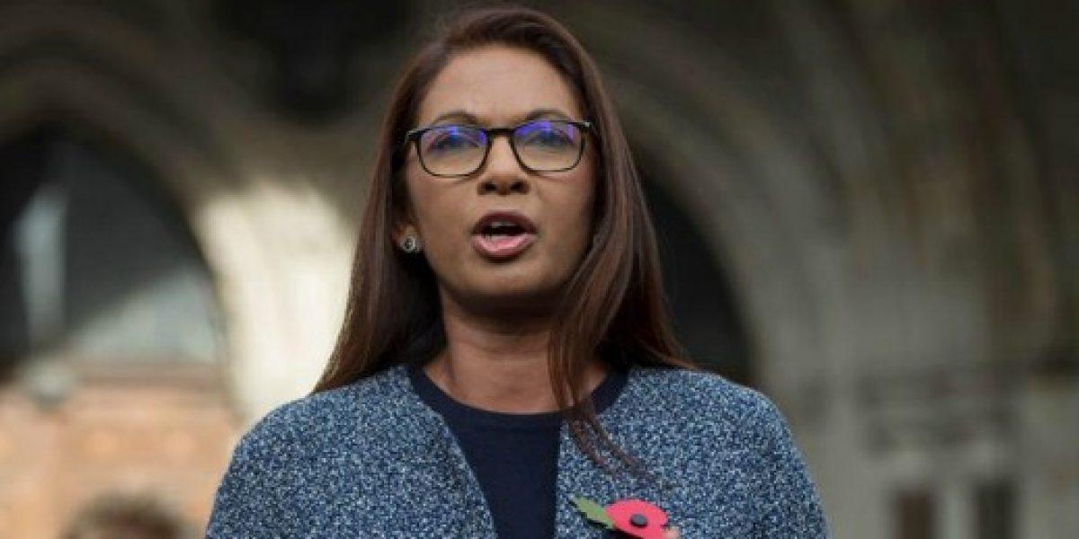 La Justicia británica frena los planes del Gobierno para el