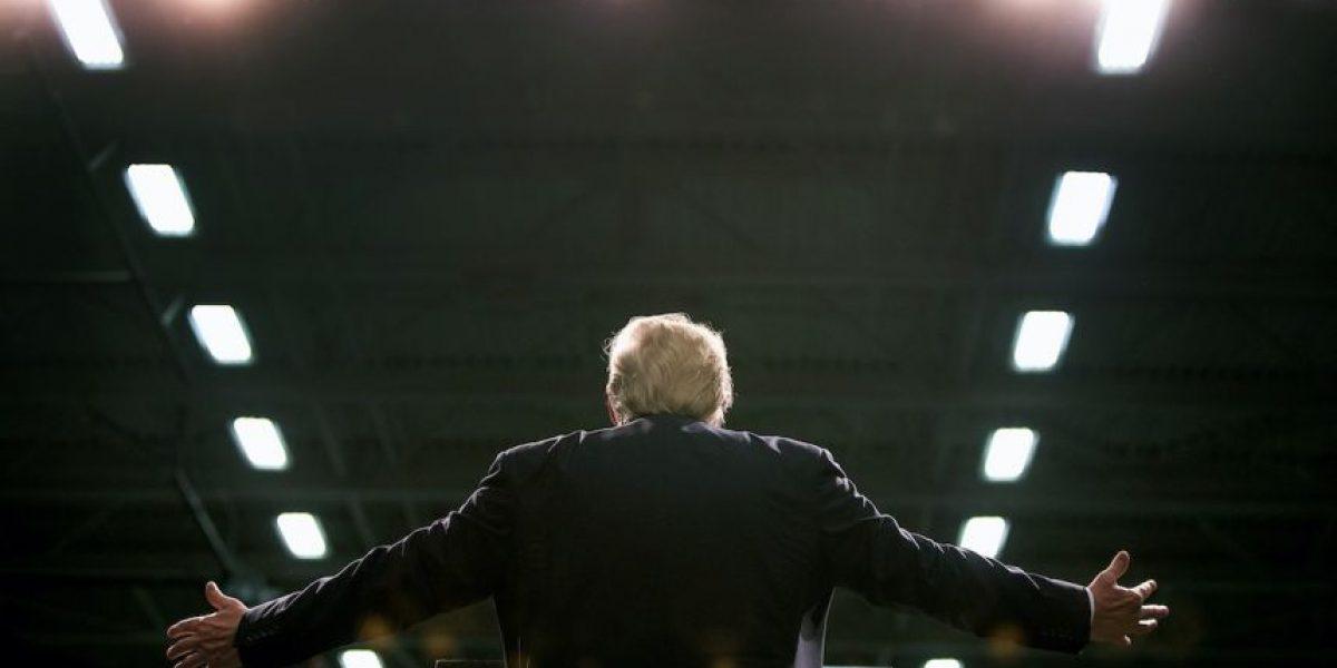 Plan económico de Trump daría golpe a relaciones internacionales
