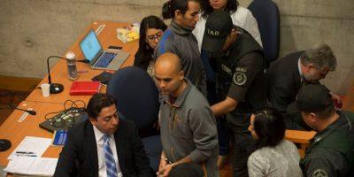 Fiscalía busca validar pruebas en preparación de juicio oral de caso Bombas 2