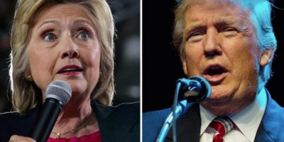 Los demócratas están más dispuestos que los republicanos a aceptar los resultados de las elecciones si pierden