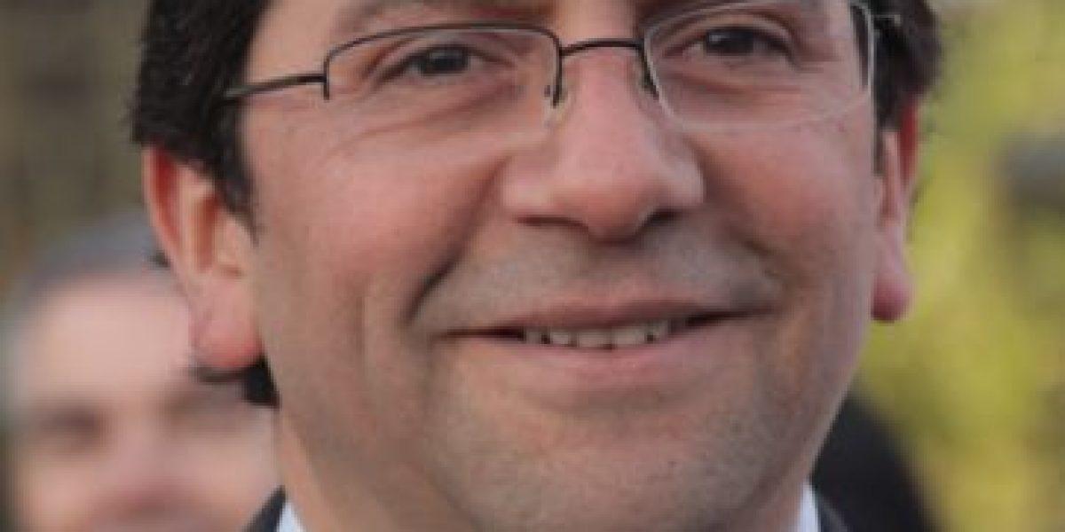 Columna del ministro de Medio Ambiente Pablo Badenier:
