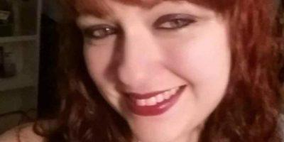 El escalofriante caso de mujer que estuvo encadenada