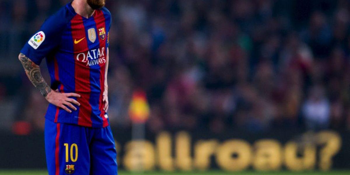 Estos son los 23 nominados a Mejor Jugador de la FIFA