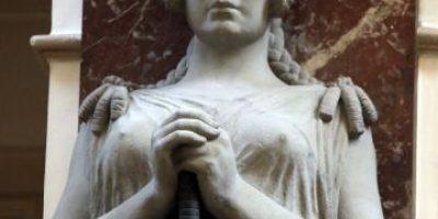 Diez años de cárcel para empresario Silva Stambuk por abusos sexuales a menores