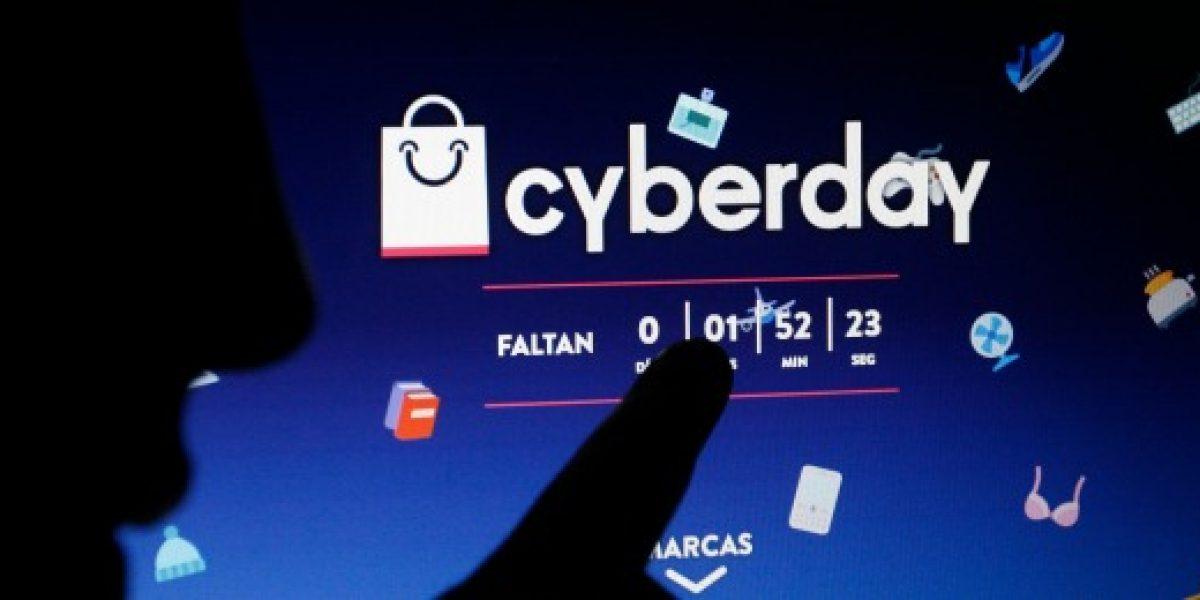 """PDI entrega recomendaciones de seguridad ante nueva jornada de """"CyberMonday"""
