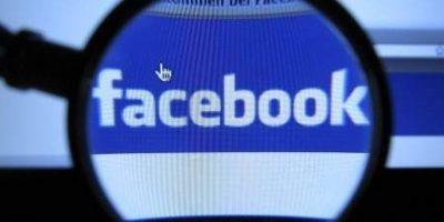 Alemania abre investigación contra Facebook por incitación al odio