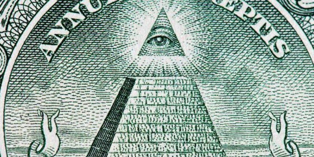 Los secretos revelados por miembro de los Iluminati que impactaron a las redes sociales
