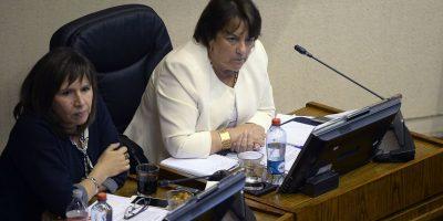 Ministra Delpiano aseguró que deficit de universidades gratuitas será solventado por un fondo especial