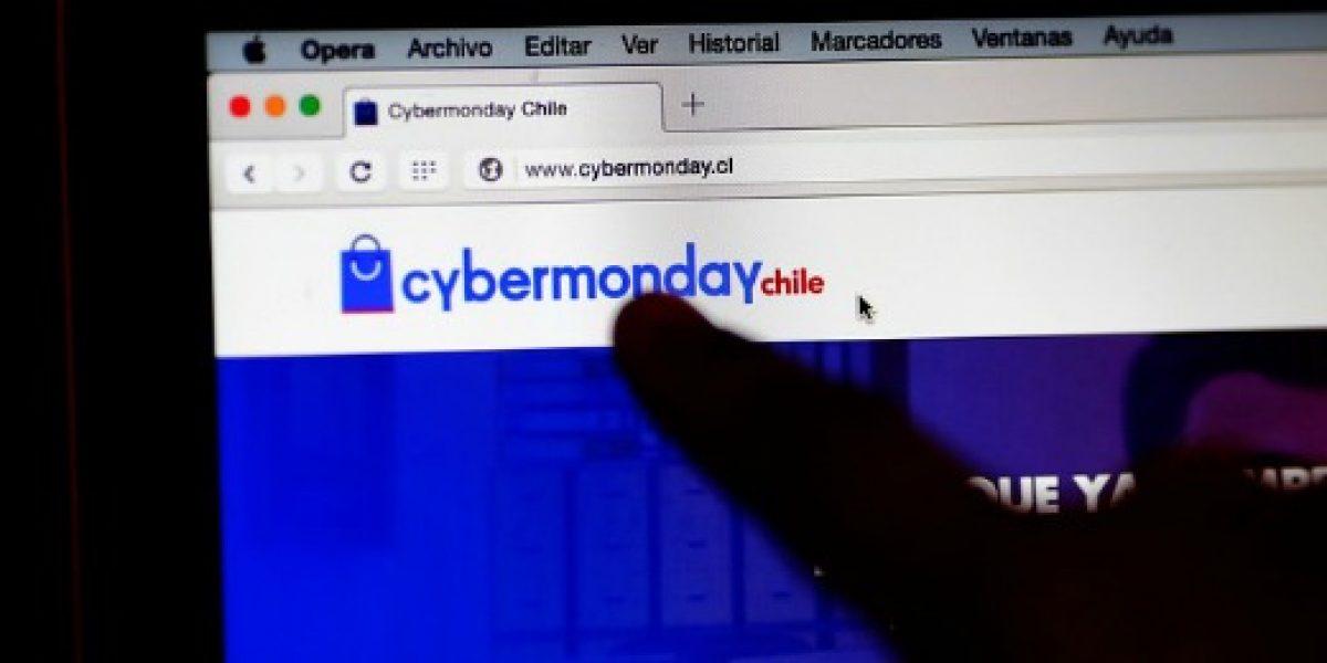 ¿Precios inflados? Plataforma permite saber qué tan reales son las ofertas del CyberMonday