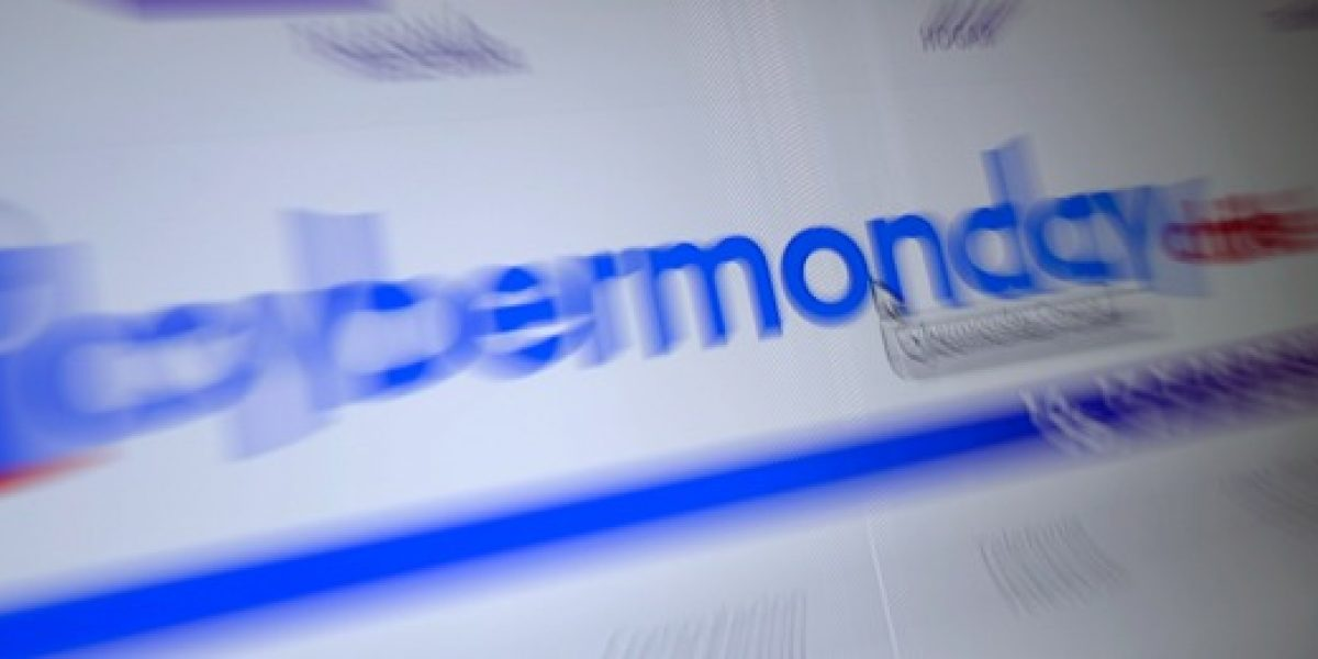 Sernac recibió alrededor de 160 reclamos en Cybermonday