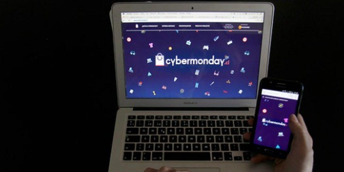 Ofertas que no son tal y páginas caídas: las quejas en las primeras horas del CyberMonday