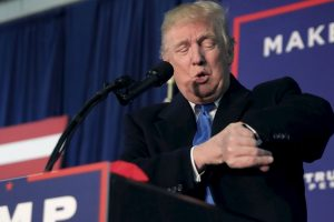 Además de presidente también habrá otras votaciones Foto:Getty Images. Imagen Por: