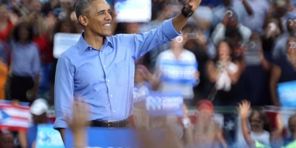 Cuánto gana el Presidente de Estados Unidos y cuánto será la jubilación de Barack Obama
