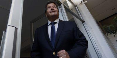 Partido Radical pide a Nueva Mayoría primarias legales y candidato presidencial único