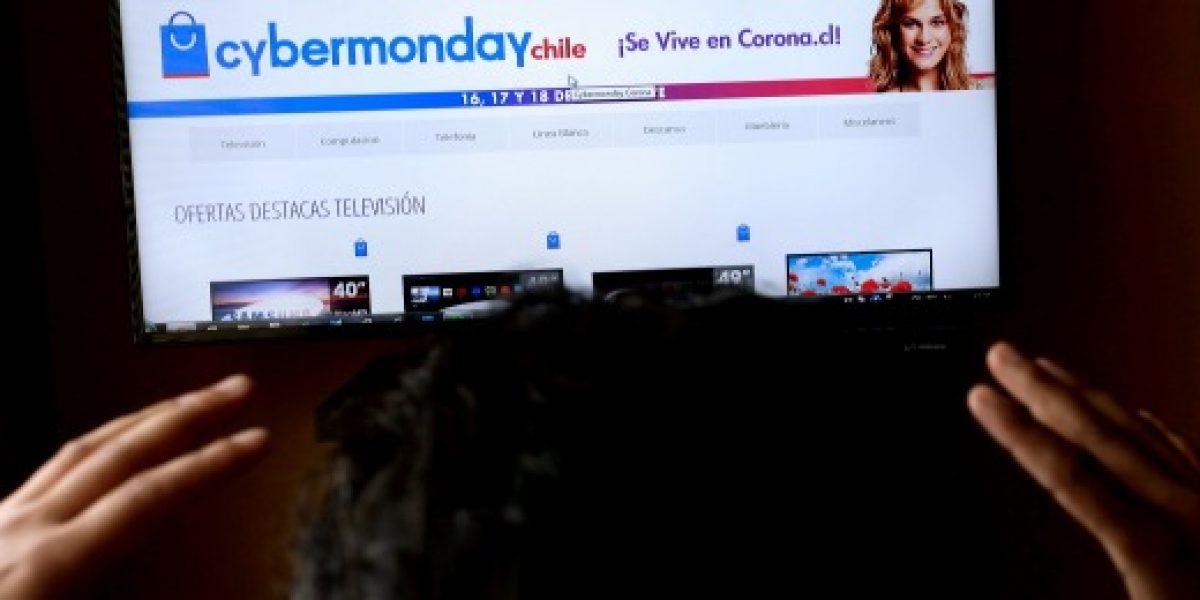 ¿Cuáles son los derechos que tiene el consumidor al comprar por internet?