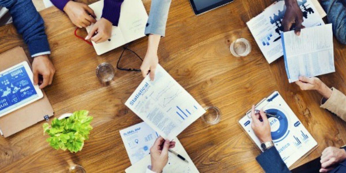 Postula tu proyecto a los Desafíos Conectividad, Big Data y Sustentabilidad