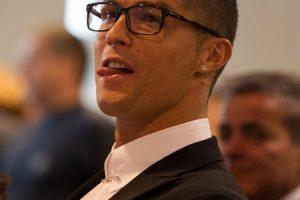 Cristiano Ronaldo ganará 23.6 millones de euros por temporada Foto:Getty Images. Imagen Por: