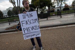 Grupos de apoyo a Hillary Clinton se han manifestado Foto:AFP. Imagen Por: