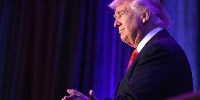 ¿Cuándo asume y cómo serán los primeros 100 días de Donald Trump en la Casa Blanca?