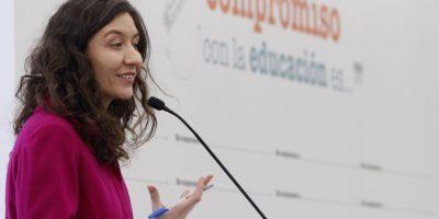Estudiantes: Mineduc llama a completar Fuas para acceder a gratuidad y becas
