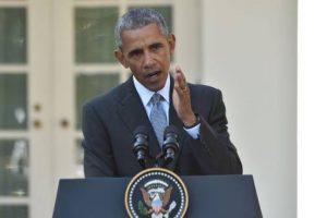 Imagen referencial Foto:AFP. Imagen Por: