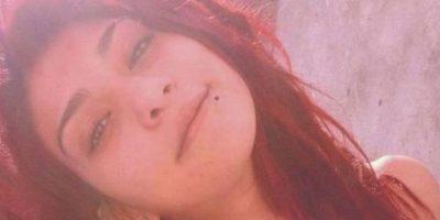 Los reveladores mensajes de WhatsApp  que complican a los acusados de matar a Lucía Pérez