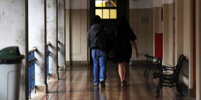 Expertos advierten baja intención de planteles para ingresar a la gratuidad universitaria