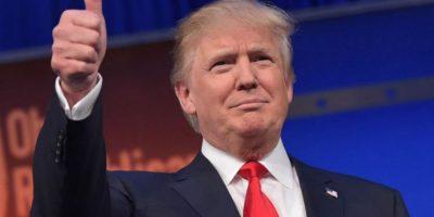 """Expertos sobre elecciones en EE.UU.: """"Trump ganó porque logró conectar con el ciudadano americano"""""""