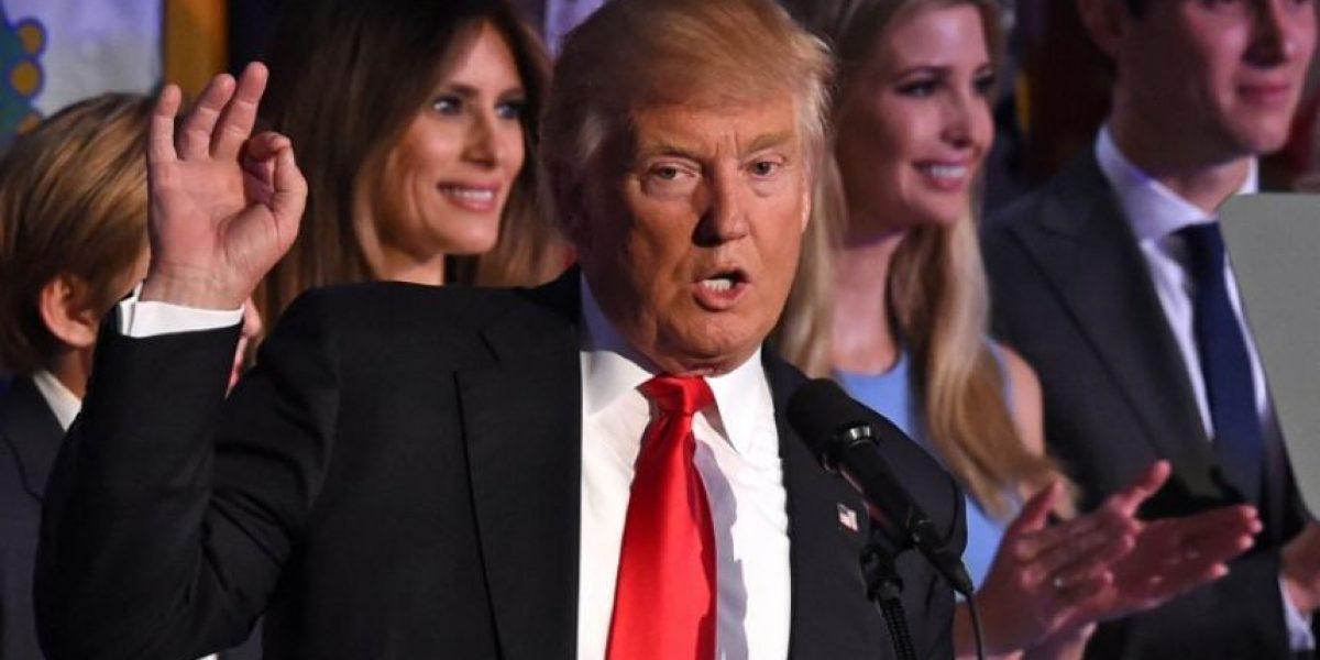 ¿Y ahora qué? Las grandes dudas en América Latina tras elección de Donald Trump