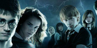 """¿Se viene """"Harry Potter Go""""? Niantic estaría negociando para desarrollo de nuevo juego de realidad aumentada"""