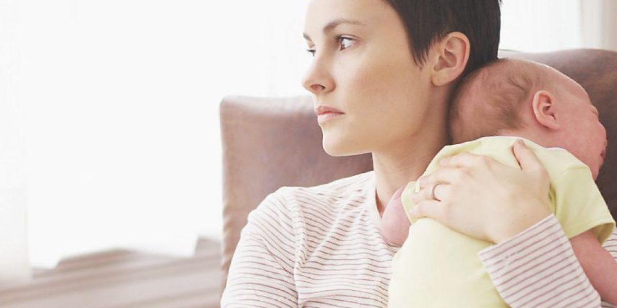 Ley de postnatal parental ya lleva 5 años en funcionamiento