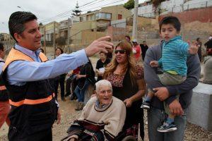 Foto:Intendencia Coquimbo. Imagen Por:
