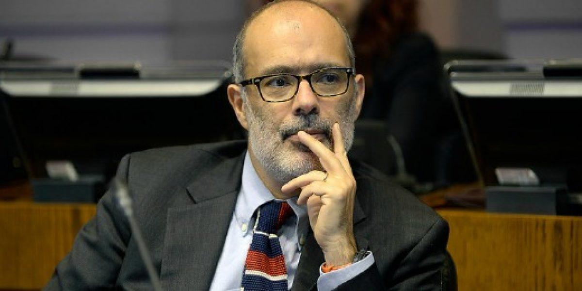 Valdés y paro de empleados fiscales: personas esperan un servicio público que funcione