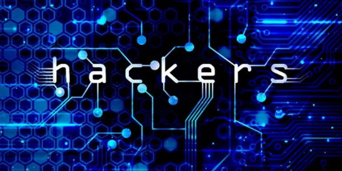 Sitio oficial del CyberMonday recibe 15 millones de ciberataques