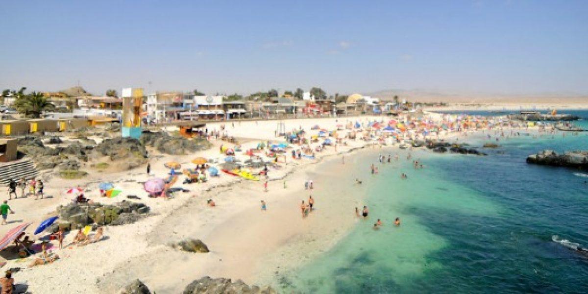Feria Vyva vuelve con todas las novedades para saber dónde ir en las próximas vacaciones