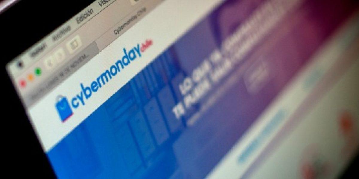 Sernac acumula 839 reclamos por el CyberMonday