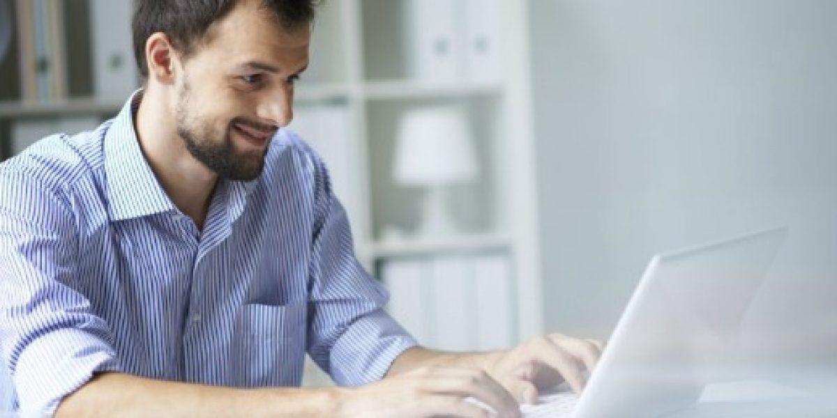 Tener un posgrado aumenta 4 veces la posibilidad de alcanzar un cargo gerencial