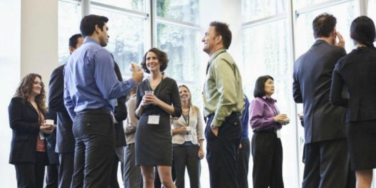 Qué habilidades debes desarrollar según la etapa profesional