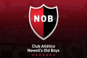Directivo de Newell's Old Boys, víctima de balacera Foto:Newell's Old Boys. Imagen Por: