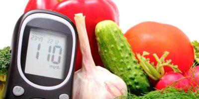Diabetes en Chile se ha duplicado en los últimos 10 años