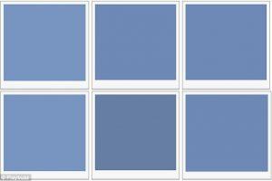 Respuesta: cuadro centro inferior Foto:Playbuzz. Imagen Por: