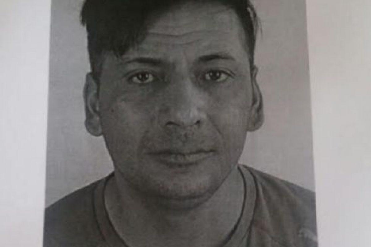 Manuel Darío Uribe Leiva Foto:Reproducción. Imagen Por: