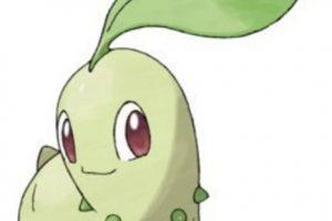 Los pokémon que llegarán pronto a Pokémon Go. Foto:Pokémon. Imagen Por: